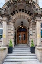 Abode Glasgow