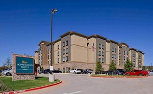 Homewood Suites by Hilton Trophy Club Southlake