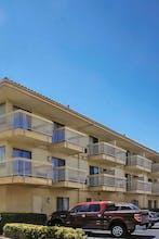 La Quinta by Wyndham Oakland - Hayward