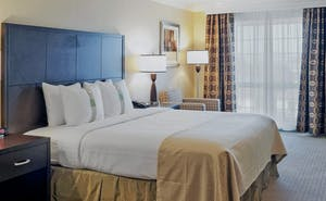 Holiday Inn San Mateo