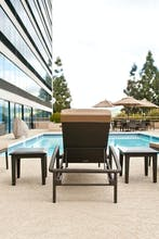 Crowne Plaza San Jose Silicon Valley