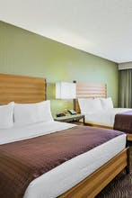 Holiday Inn San Jose-Silicon Valley