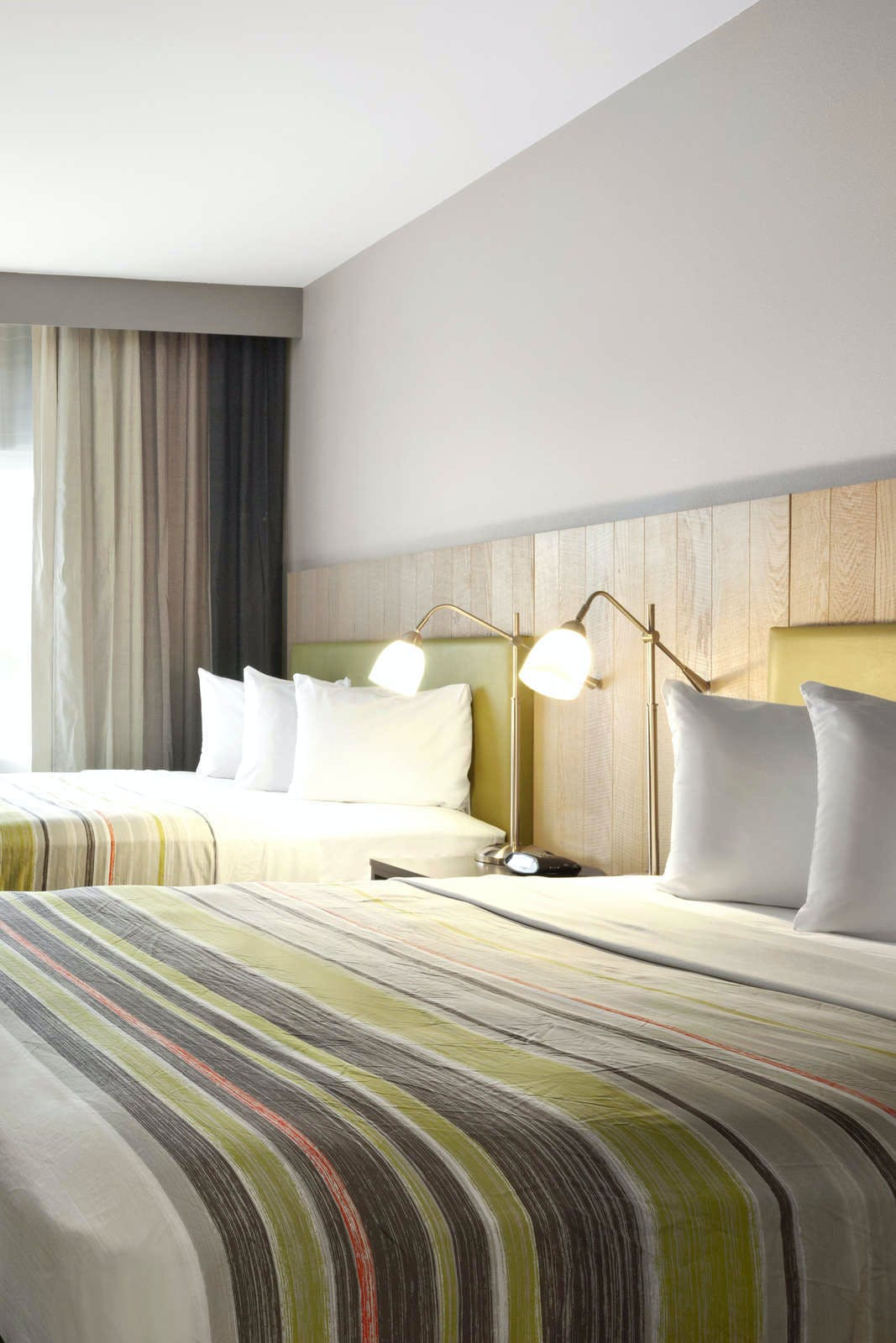 Country Inn & Suites Anaheim
