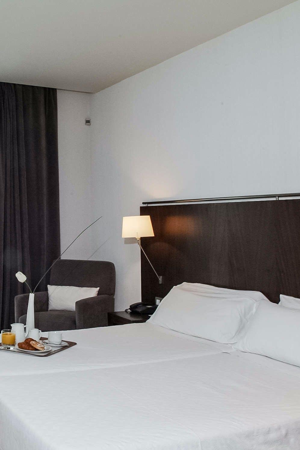 Hotel Actual