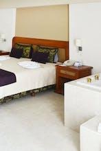 Golden Parnassus Resort (All-Inclusive)