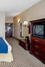 Holiday Inn Express Hotel & Suites Marina - State Beach