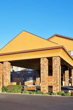 Holiday Inn Express Hotel & Suites Watsonville