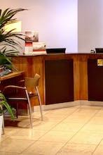 Holiday Inn London Gatwick Airport