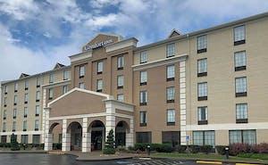 Comfort Inn Oak Ridge - Knoxville