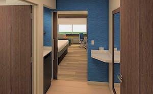 Holiday Inn Express New Albany, an IHG Hotel