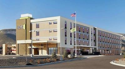 Home2 Suites by Hilton Richland, WA
