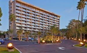 Hotel La Jolla, Curio Collection by Hilton