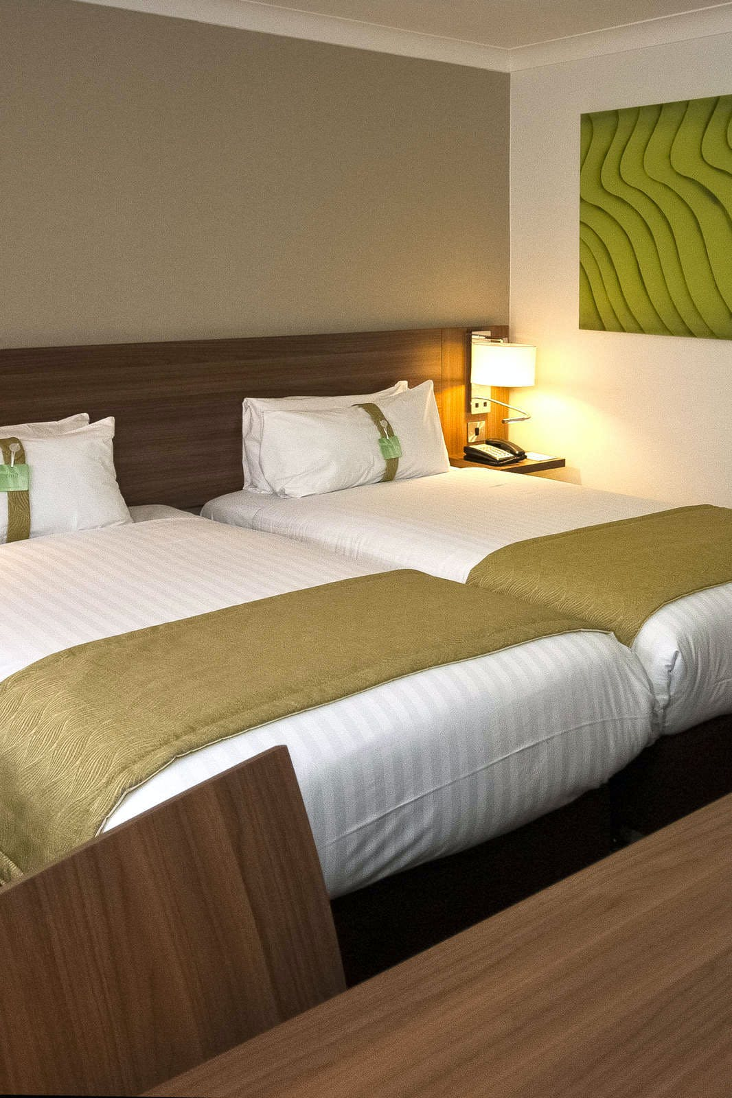 Holiday Inn Walsall M6, Jct.10