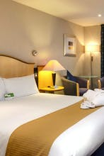 Holiday Inn London Shepperton