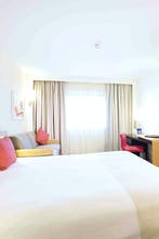 Novotel Newcastle Airport