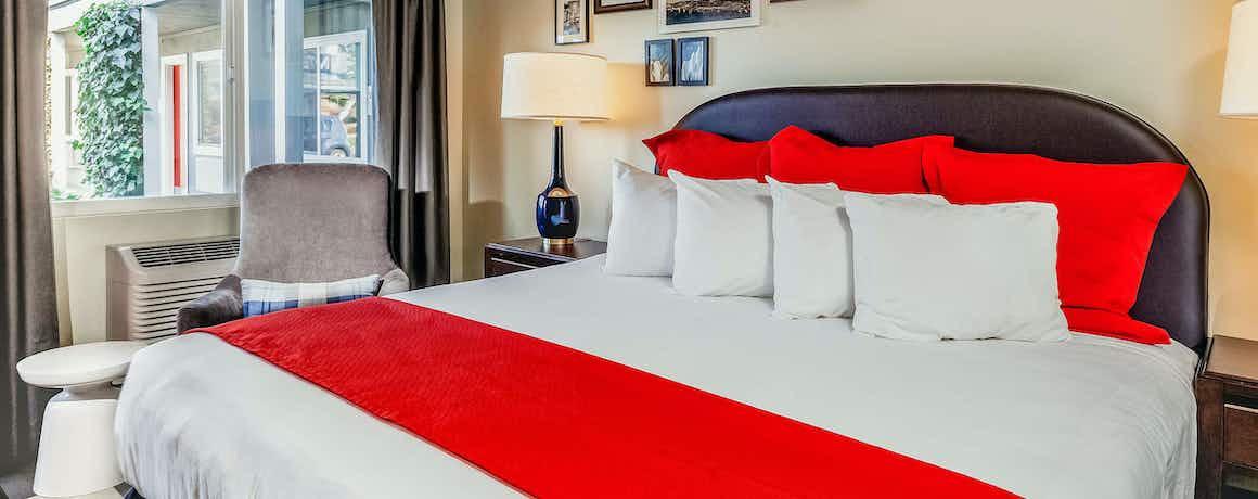 LiA Hotel