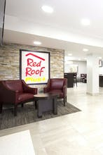 Red Roof PLUS+ Birmingham East - Irondale/Airport