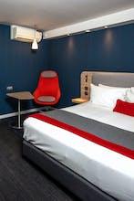 Holiday Inn Express London Dartford