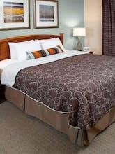 Staybridge Suites Toronto Markham
