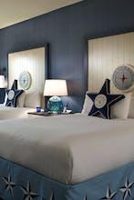 Argonaut Hotel, a Noble House Hotel