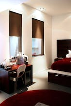 The Keating Hotel - Fresca Spa Suite