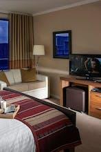 Staybridge Suites Liverpool