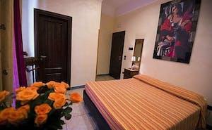 Schilizzi Hotel