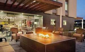 Home2 Suites by Hilton Houston Webster