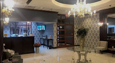 Clarion Hotel & Suites University - Shippensburg