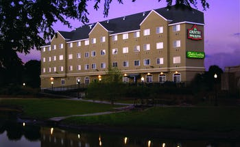 Country Inn & Suites Sioux Falls