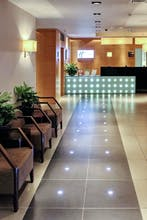 Holiday Inn Express Redditch