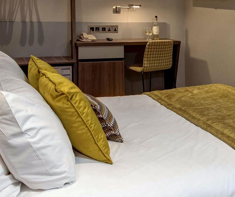 Best Western Plus Delmere Hotel Paddington Hoteltonight