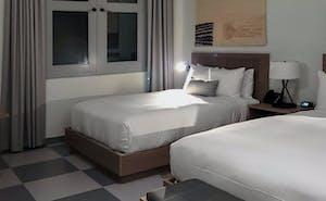 Hotel Palacio Provincial