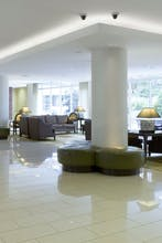 Holiday Inn Washington Capitol