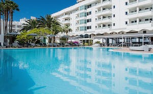 AxelBeach Maspalomas - Adults Only