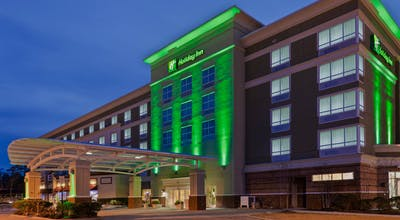 Cheap Last Minute Hotel Deals In Atlantic City From 48 Hoteltonight