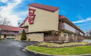 Red Roof Inn Lexington