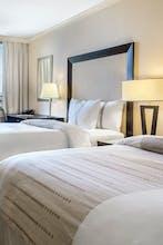 One Washington Circle Hotel