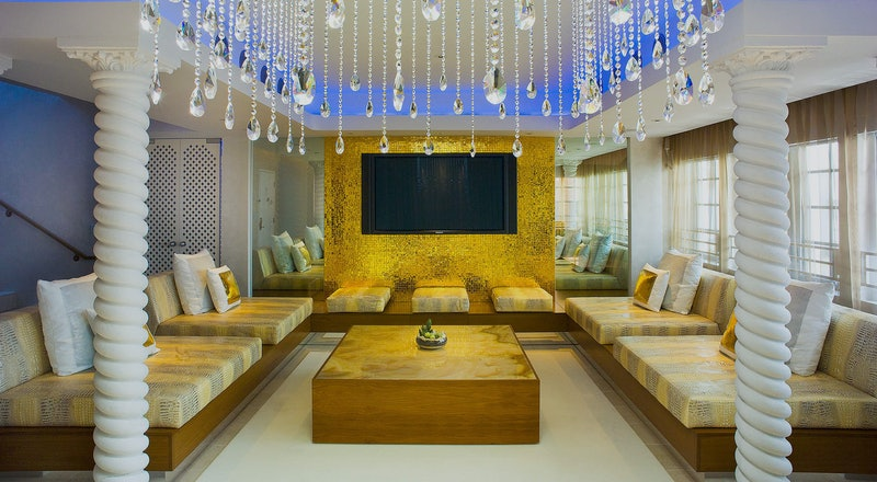 Last Minute Hotel Deals In Miami Beach