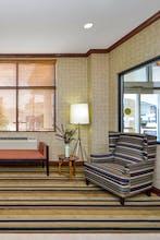 Holiday Inn Express LGA