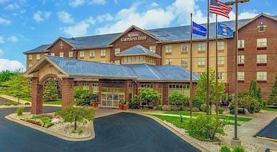 Hilton Garden Inn Madison West/Middleton