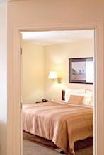 Candlewood Suites Boston Braintree
