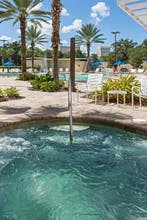 Holiday Inn Orlando - Disney Springs
