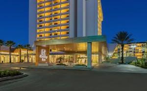Holiday Inn Orlando - Disney Springs