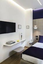 Hotel Milu