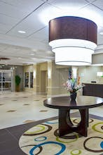 Holiday Inn & Suites Universal