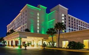 Holiday Inn & Suites Universal