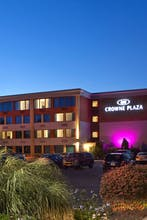 Crowne Plaza Woburn