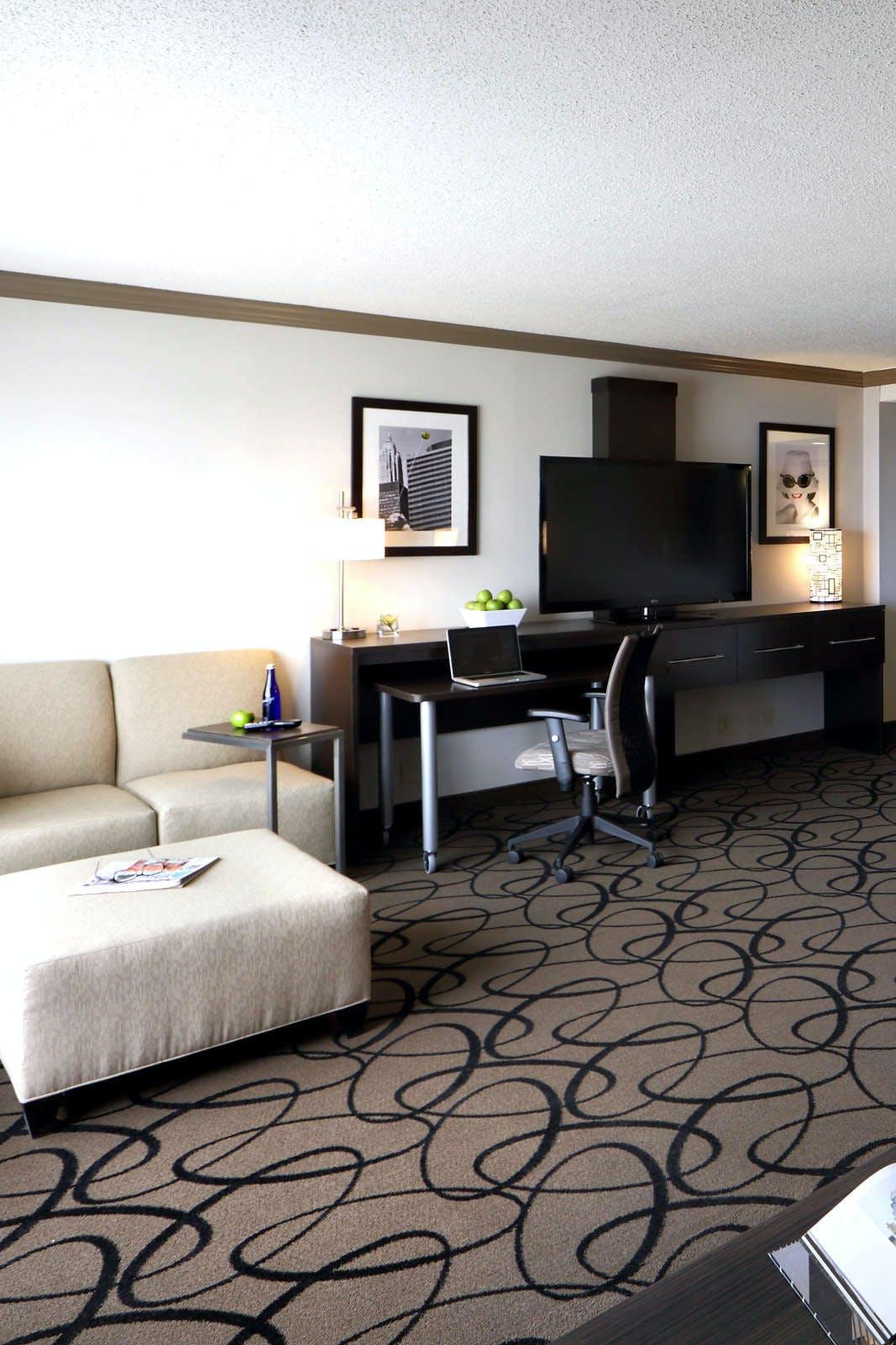 Holiday Inn Boston Bunker Hill