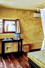 Casa Ganesh Tulum